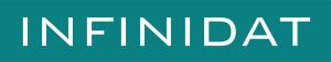 Компанія Infinidat визнана лідером
