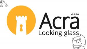 Анонс: новая версия Acra Enterprise, который обеспечивает повышенную гибкость для высоконагруженных систем