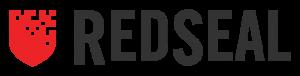 Компания iIT Distribution получила статус дистрибьютора решений RedSeal Networks на территории Украины.