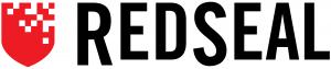 Компанія RedSeal