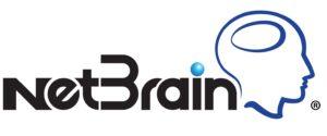 Компанія NetBrain